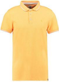 GS910312 2717-fluo orange