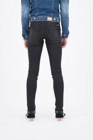 570 col.5760_Rianna girls pants