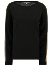 I90049_ladies pullover, 60-black