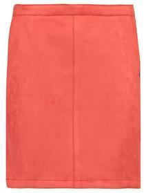 GS900720_ladies skirt, 3497-rosso