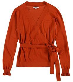 GS900752_ladies cardigan, 3497-rosso