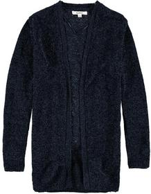 I92448_girls cardigan - 292/292-dark moon