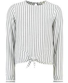 H92632_girls shirt ls - 53/53-off white