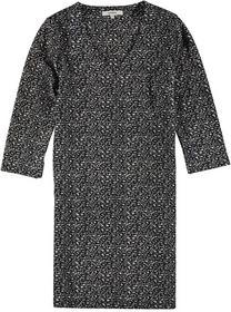 I90080_ladies dress, 60-black