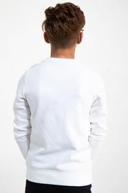 H93662_boys sweat - 304/304-broken white