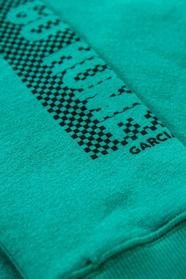 H93660_boys sweat - 2769/2769-everglade