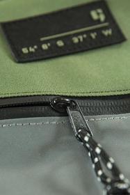 H93735_boys bag
