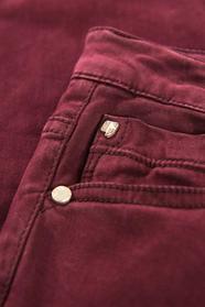 I92527_Sara girls pants