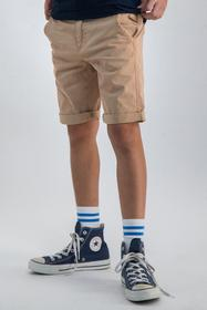 GS030106_boys short