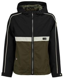 GJ030205_boys outdoor jacket