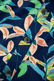 Q02431_girls shirt ss