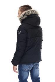 GJ030806_boys outdoor jacket