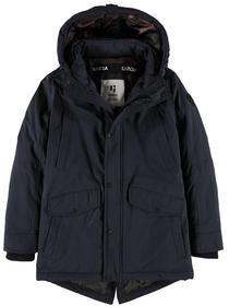 GJ030802_boys outdoor jacket