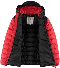 GJ030801_boys outdoor jacket