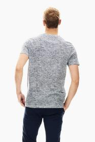 S01004_men`s T-shirt ss - 292/292-dark moon