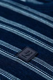 S01006_men`s T-shirt ss - 1050/1050-indigo