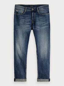 154199 Jeans