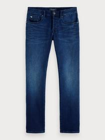 153502 Jeans
