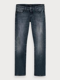 154216 Jeans