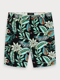 155083 Shorts