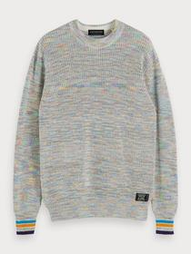 155483 Pullover