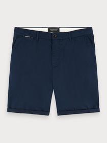 155079 Shorts