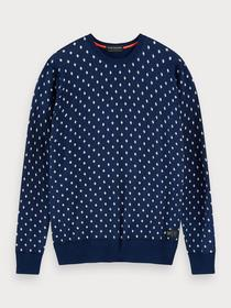 155512 Pullover 1/1