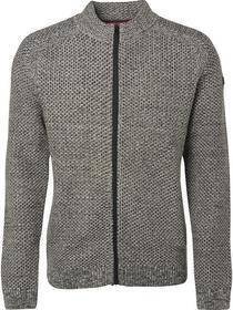 Pullover, Full zip Cardigan, 2 col