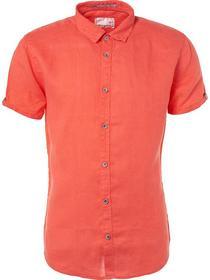 Shirt, s/sl, line