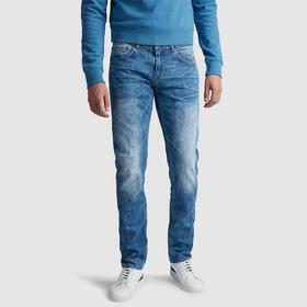 Pme Legend Nightflight Jeans Stret