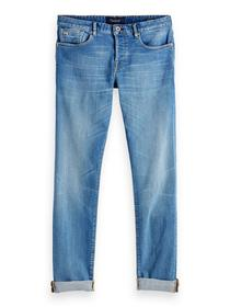 133659 Jeans