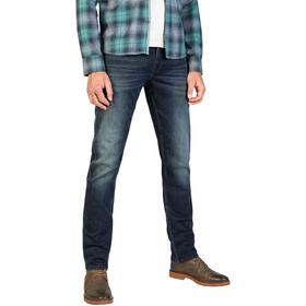 PME LEGEND NIGHTFLIGHT JEANS Light