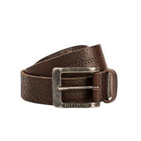 Belt Leather Center Stich