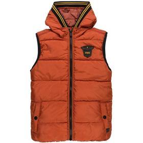 Zip jacket Wiber Bushing Bodywarme