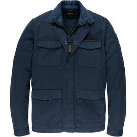 Long Sleeve Shirt Cargo shirt Jack