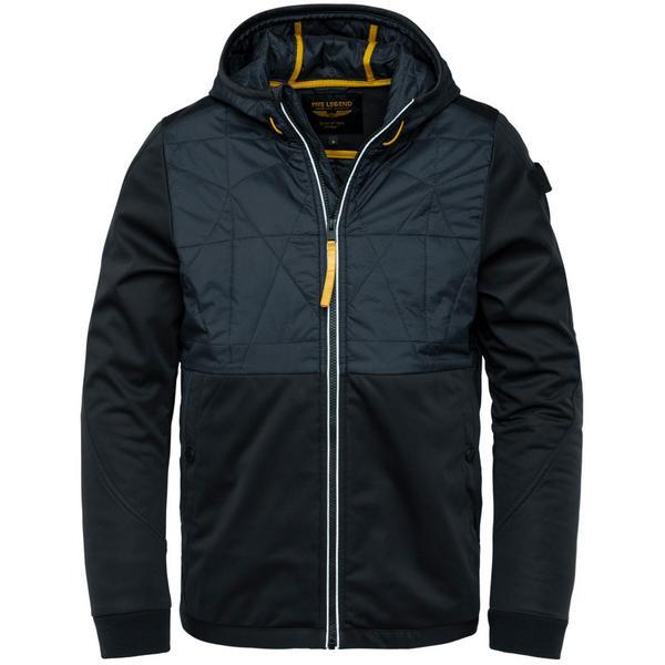 In-between jacket Skyspar 2.0 Helz