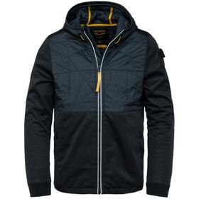 In-between jacket Skyspar 2.0 Helz