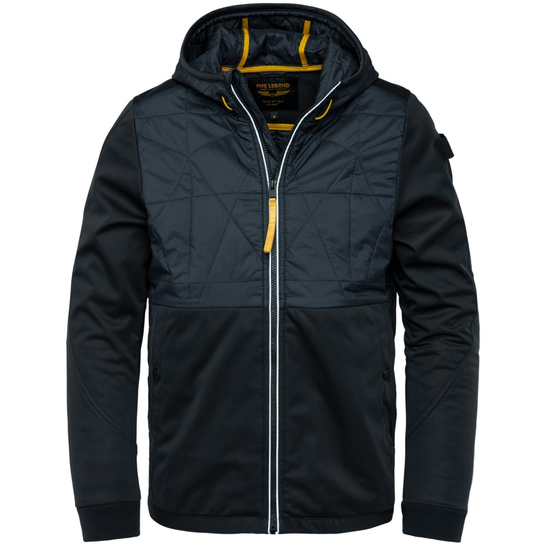 In-between jacket Skyspar 2.0 Helz - 5073/Sky Capt