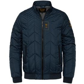 Flight Jacket Raider Taffetar