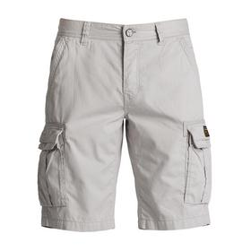 Cargo Short DOBBY STRUCTURE