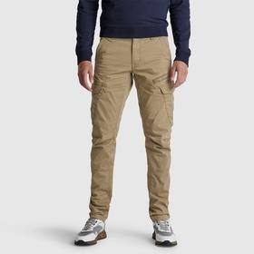 Cargo Pants Stretch Twill Cargo