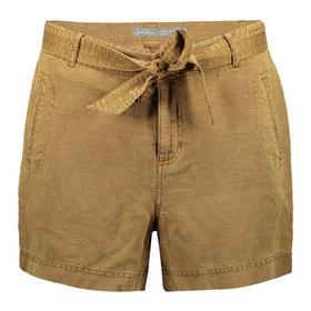 Shorts belt
