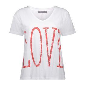 T-shirt 'love'