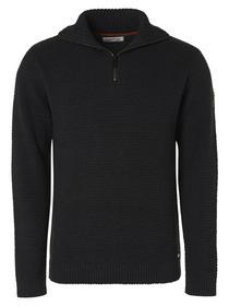 Pullover Half Zip