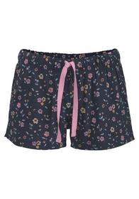 Vivance Dreams Shorts