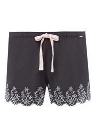 Sleep & Dream  Shorts
