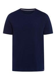 Recreate Sleep Shirt Kurzarm
