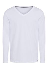 Recreate Sleep Shirt Langarm