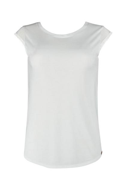 Sleep & Dream Shirt Kurzarm