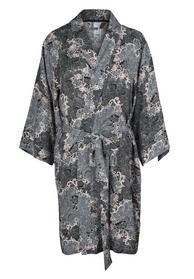 Da. Kimono